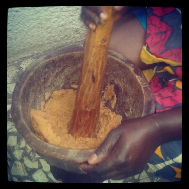 Pâtisserie, pain, crème, cookies, beignet, sucre, pâte, d'arachide, goûter, dessert, LEUKSENEGAL, Dakar, Sénégal, Afrique