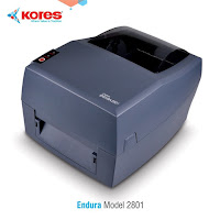 Free Barcode Label Design and Printing Software with Thermal Printer How to Use and Installation Guide