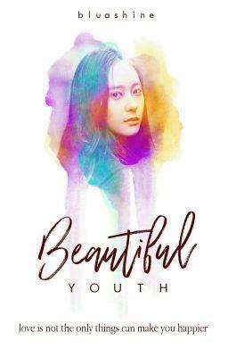 Beautiful Youth by Kasih Maharani Pdf