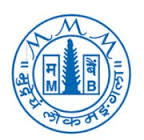 Bank of Maharashtra PO, Clerk Previous Year Question Paper