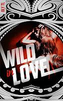 https://www.lesreinesdelanuit.com/2019/02/wild-rebel-t2-wild-love-de-oly-tl.html