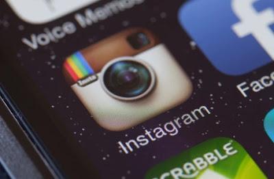 Cara Mengubah Logo Ikon Instagram di Android