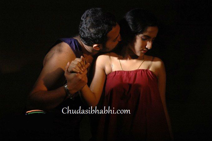 desi bhai behan sex stories
