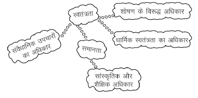 11th class political science notes in hindi