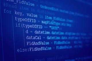 Best Python Specilization in Coursera