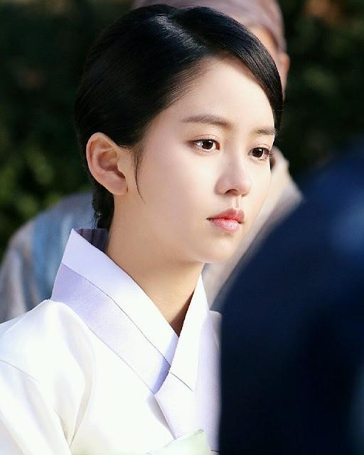 MBC新水木劇《君主-假面的主人》俞承豪 金所炫公開宣傳問候影片