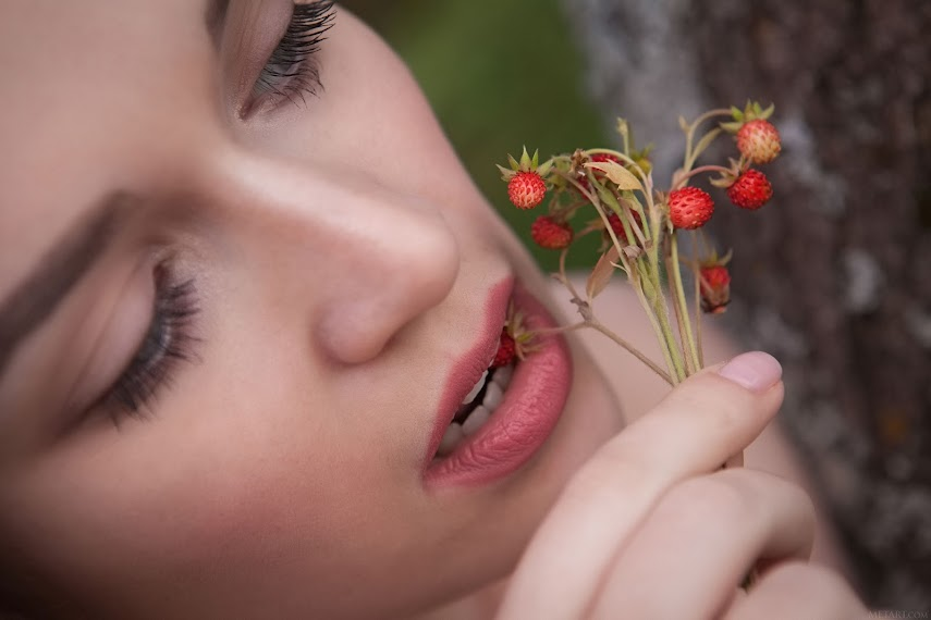 [Met-Art] Serena Wood - Madote met-art 05030