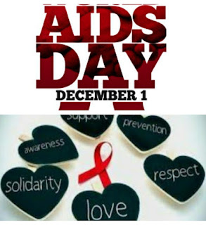 knowledge-needed-for-aids
