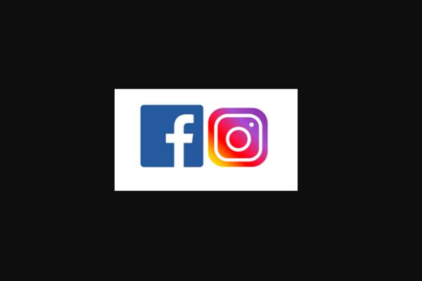 Facebook and Instagram: censorship of Social Networks