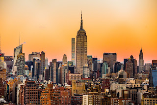 LET'S TRAVEL NEW YORK: Do You Really Need It? This Will Help You Decide!