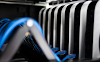 7 Tips to Choose the Right Data Cabling Contractors