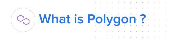 Polygon(MATIC) Price Prediction
