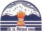 Himachal Pradesh Vidhan Sabha Recruitment 2019: One Post of Assistant Librarian : Last Date- 08/07/2019