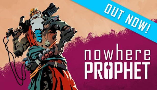 Nowhere-Prophet-Free-Download
