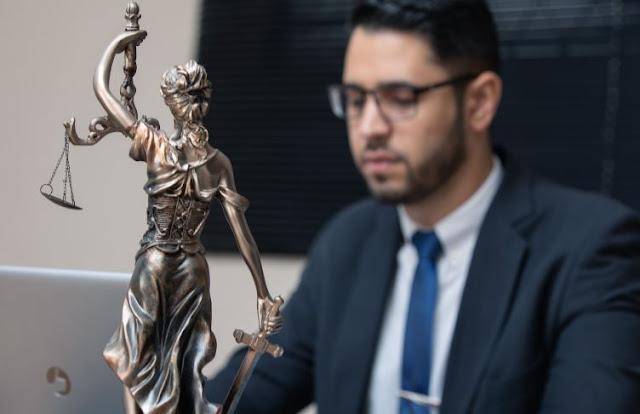 characteristics good criminal defense attorney