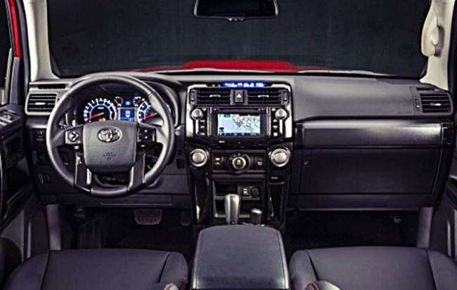 2016 toyota camry xse v6 for sale canada camry release. Black Bedroom Furniture Sets. Home Design Ideas