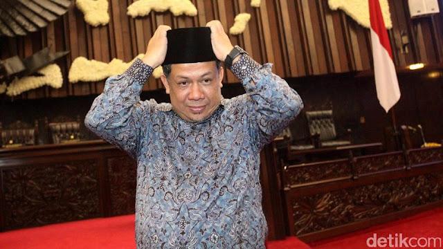 'Disemprot', Fahri Balik Bongkar Kesalahan Menteri 'Jenggo' Susi