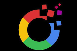 Custom ROM ION v1.2.c Official New Update [21.07.19] for Whyred