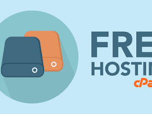 7 Best Free Web Hosting Without Ads This Year