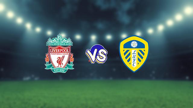 مشاهدة مباراة ليفربول ضد ليدز يونايتد 12-09-2021 بث مباشر الدوري الانجليزي