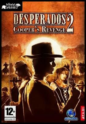 Desperados-2