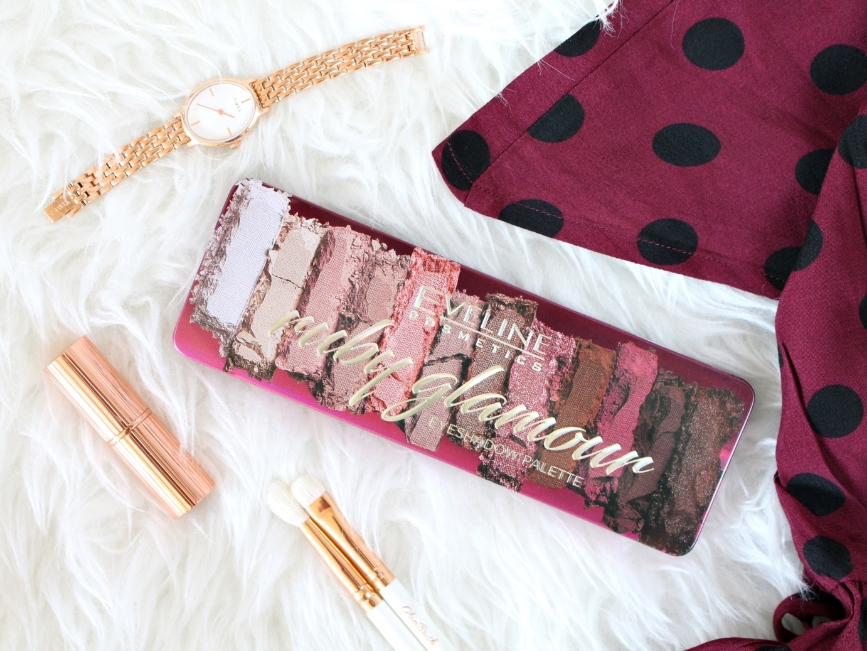 eveline-ruby-glamour