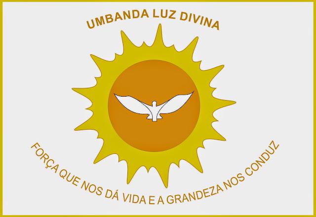 História da Umbanda Religião Afro Textos Umbanda  - Quem criou o Hino da Umbanda?