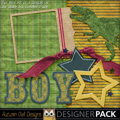 http://www.mymemories.com/store/share_the_memories_kit_3/?r=Scrap%27n%27Design_by_Rv_MacSouli