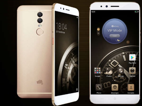 micromax-canvas-dual-5-launched-competition-redmi-note-4-moto-g5-plus-31-1490954712