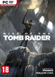Rise of the Tomb Raider-1