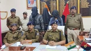 arrest-raushan-murder