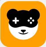panda gamepad pro beta