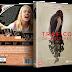 Capa DVD Tráfico de Mulheres