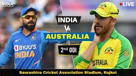 india-vs-australia-2nd-odi-1579181399-1579246889-1579267766-1