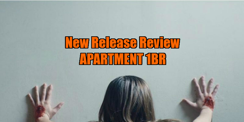 apartment 1br movie review