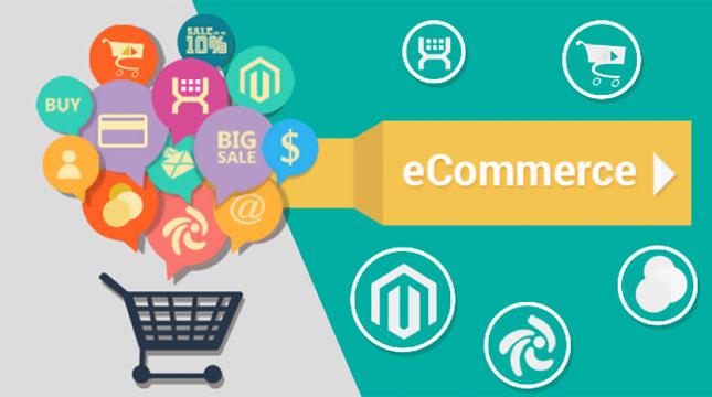 ecommerce terbesar di dunia
