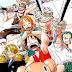 Ranking: los 100 mangas más exitosos de Japón