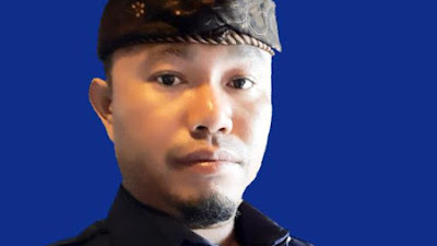 Forum Wartawan Media Online (FWMO) Lombok Timur Akan Menggelar Pelatihan Teknik Investigasi.