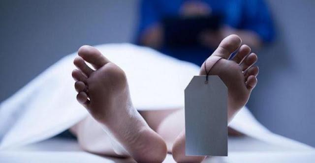 انتحار خمسيني ضواحي تارودانت في ظروف غامضة