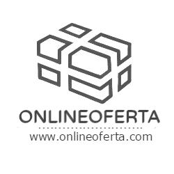 SORTEO ONLINEOFERTA