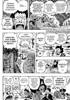 one-piece-chapter-921-shutenmaru-kaido-dragon