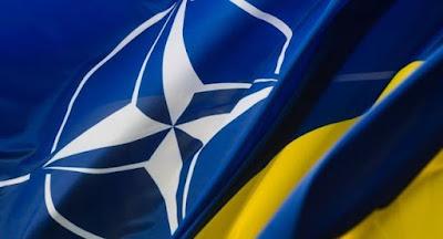 Американские конгрессмены призвали администрацию обеспечить перспективу вступления Украины и Грузии в НАТО