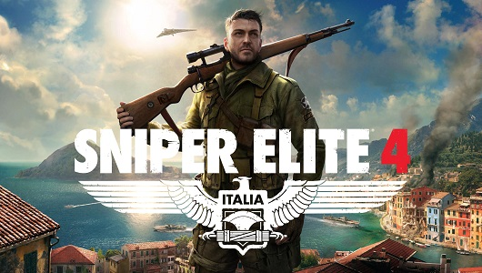 Télécharger Msvcp140.dll Sniper Elite 4 Gratuit Installer