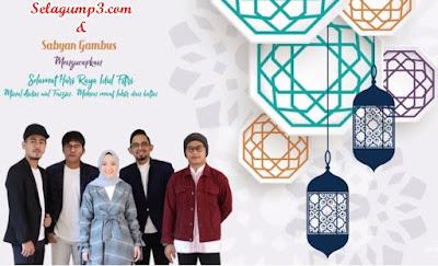 Download Lagu Sabyan Gambus Update Terbaru mp3 Top Hits Rar