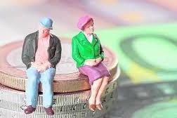Ποιοί συνταξιοδοτούνται πριν τα 60;