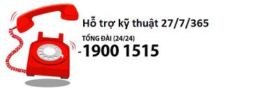 Tổng đài VTVCab 0886461900