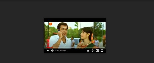 জানেমান ফুল মুভি   Jaaneman (2012) Bengali Full HD Movie Download or Watch