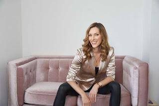 Emily Fletcher Height, Age, Husband, Biography, Wiki, Net Worth