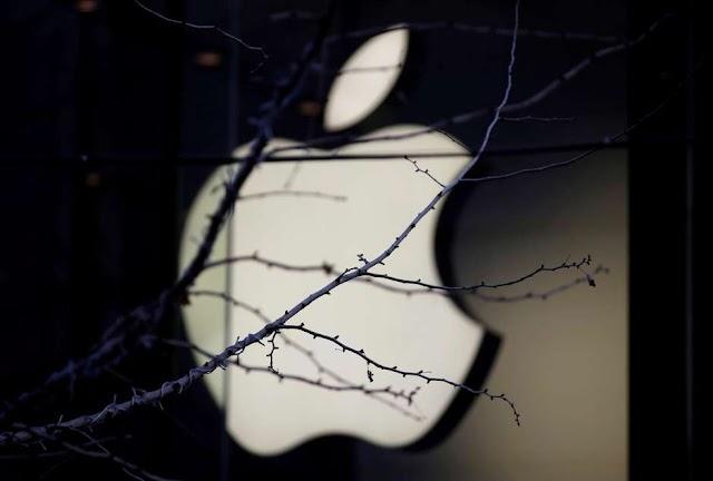 Apple suspende limite de compras do iPhone em seu site