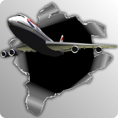 Download Unmatched Air Traffic Control V5.0.3 Apk Mod Unlimited Money For Android